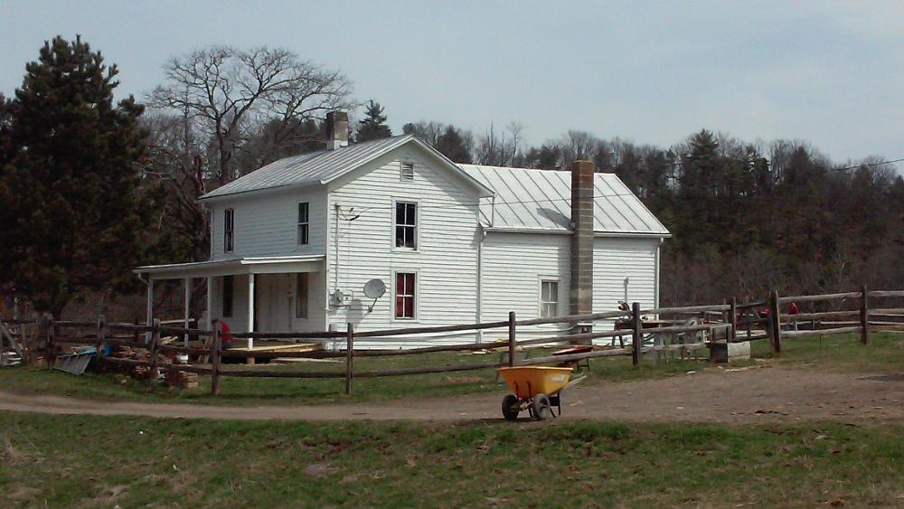billhouse