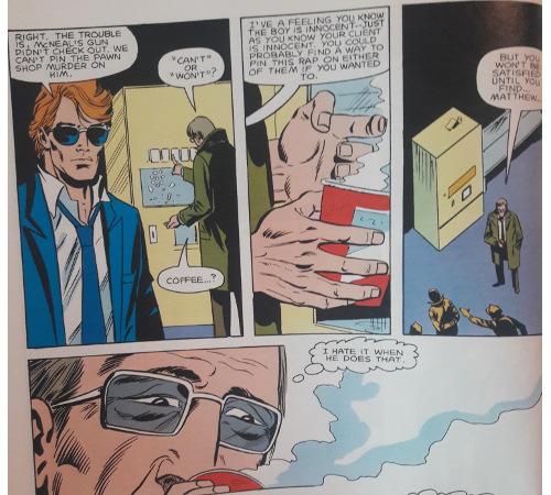 blind-justice-4