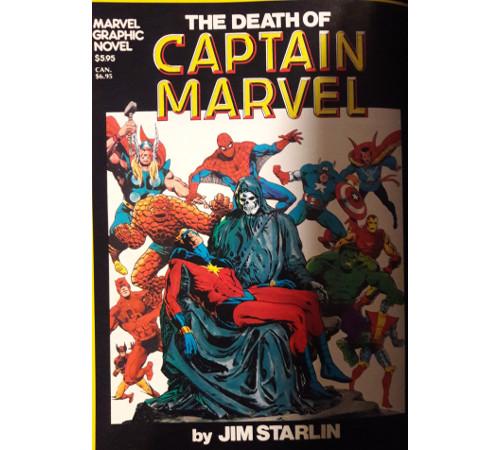 death-captain-marvel-1