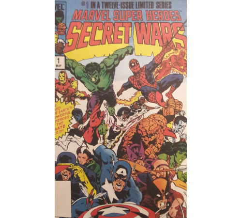 marvel-superhero-secret-wars-1