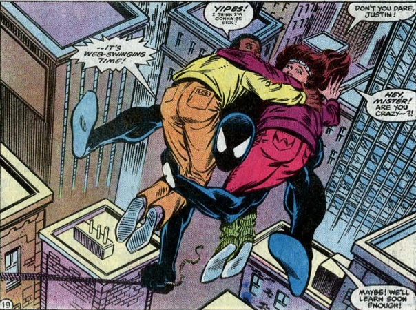 spiderview-homecoming-6